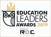 Education Leader Awards